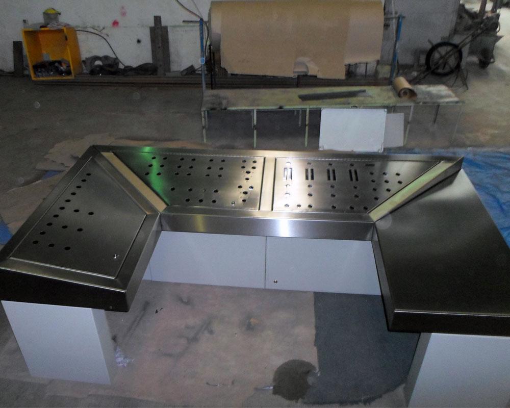 escritorios-de-operacion1