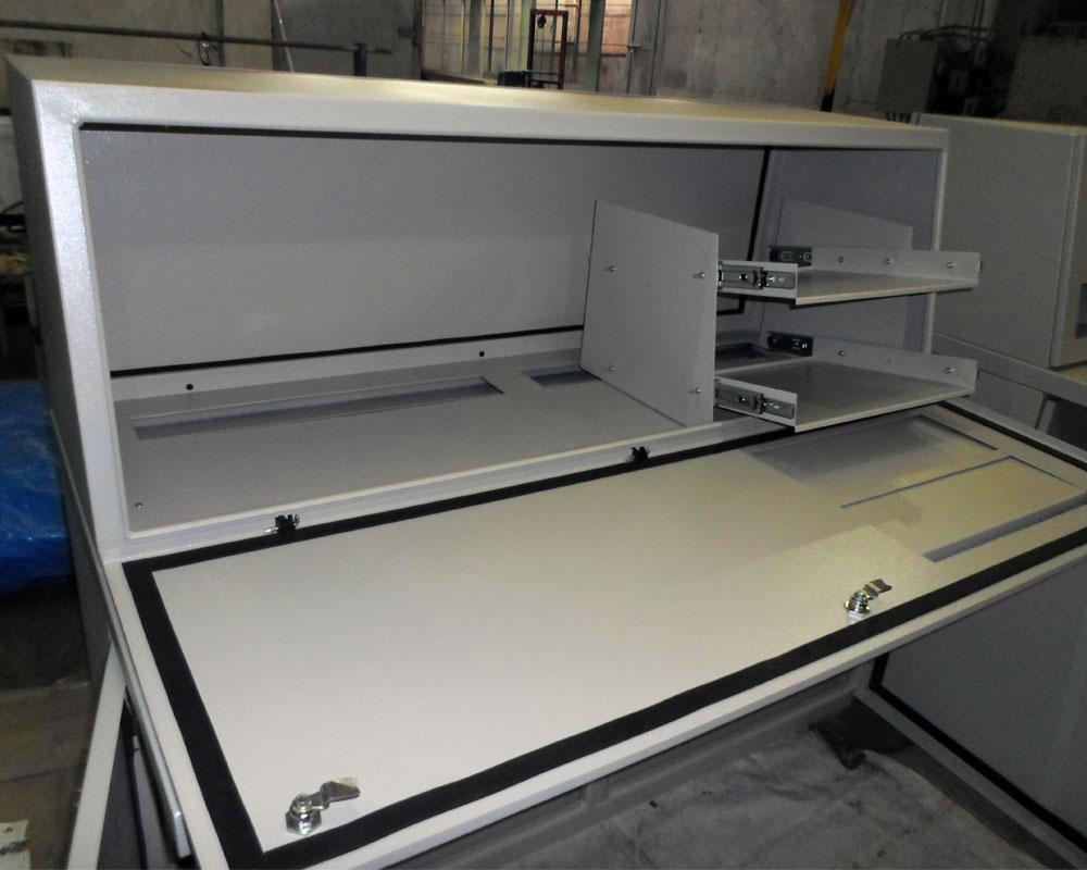 escritorios-de-operacion2