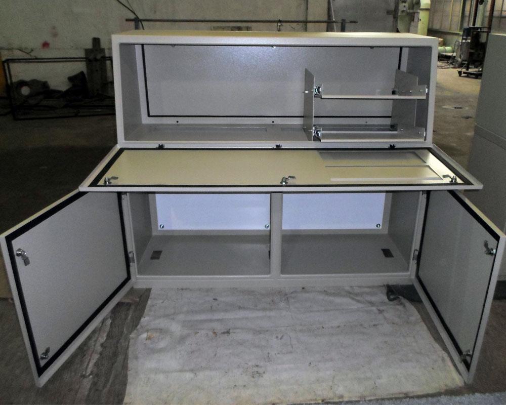escritorios-de-operacion3