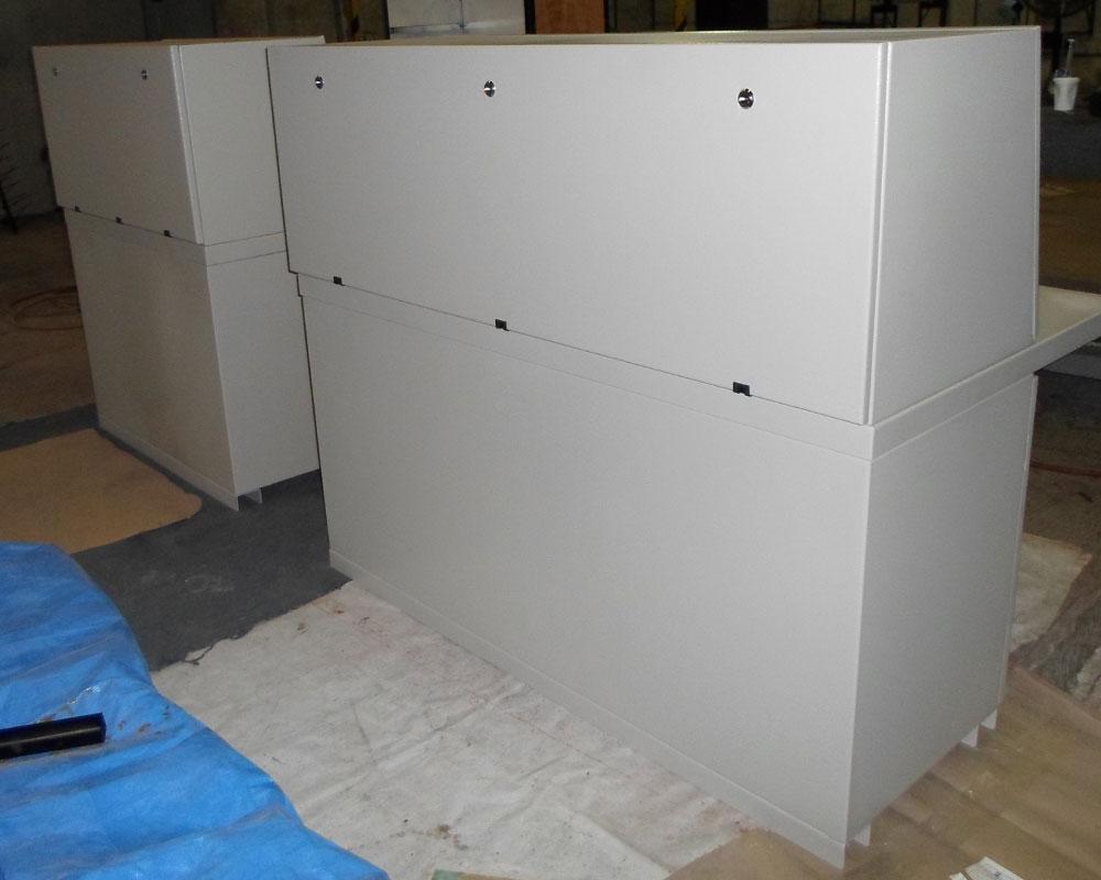 escritorios-de-operacion4