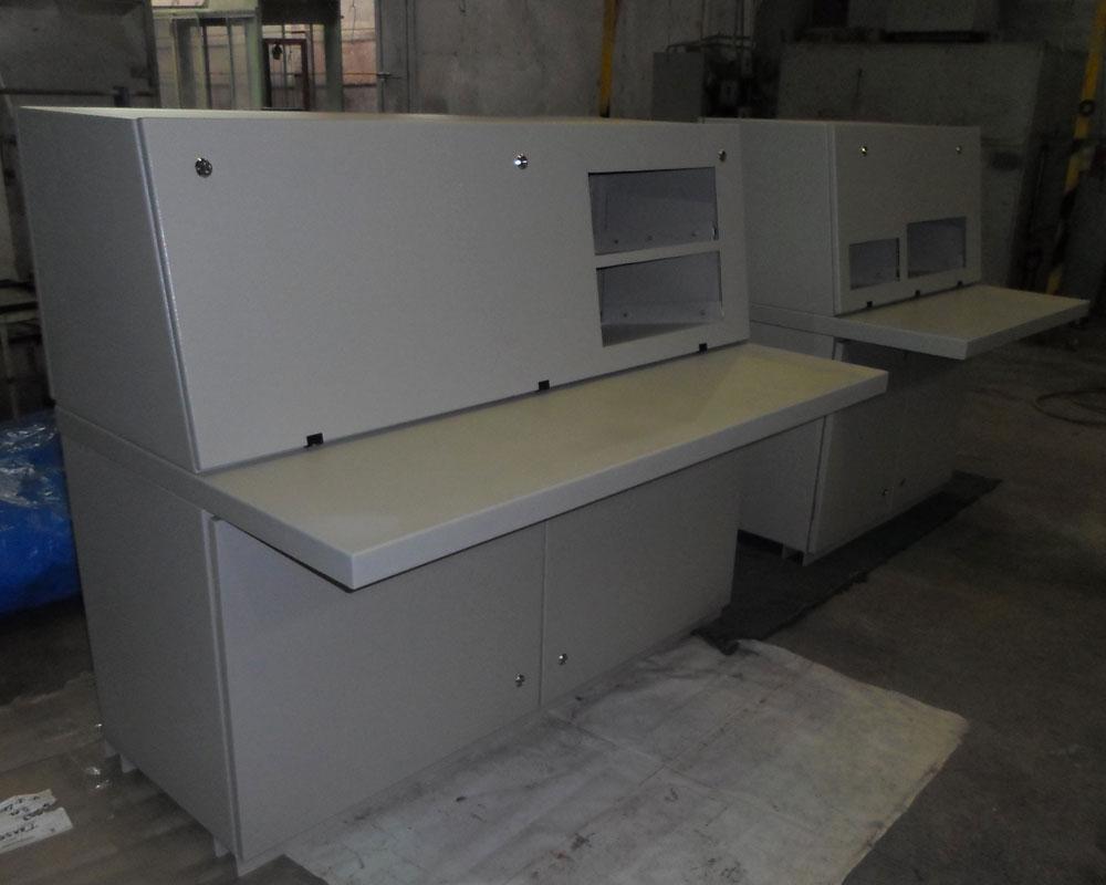 escritorios-de-operacion5