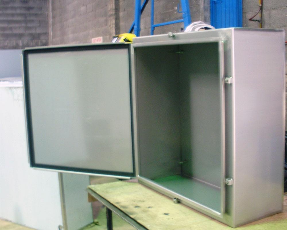 gabinete-inox-Nema-4x