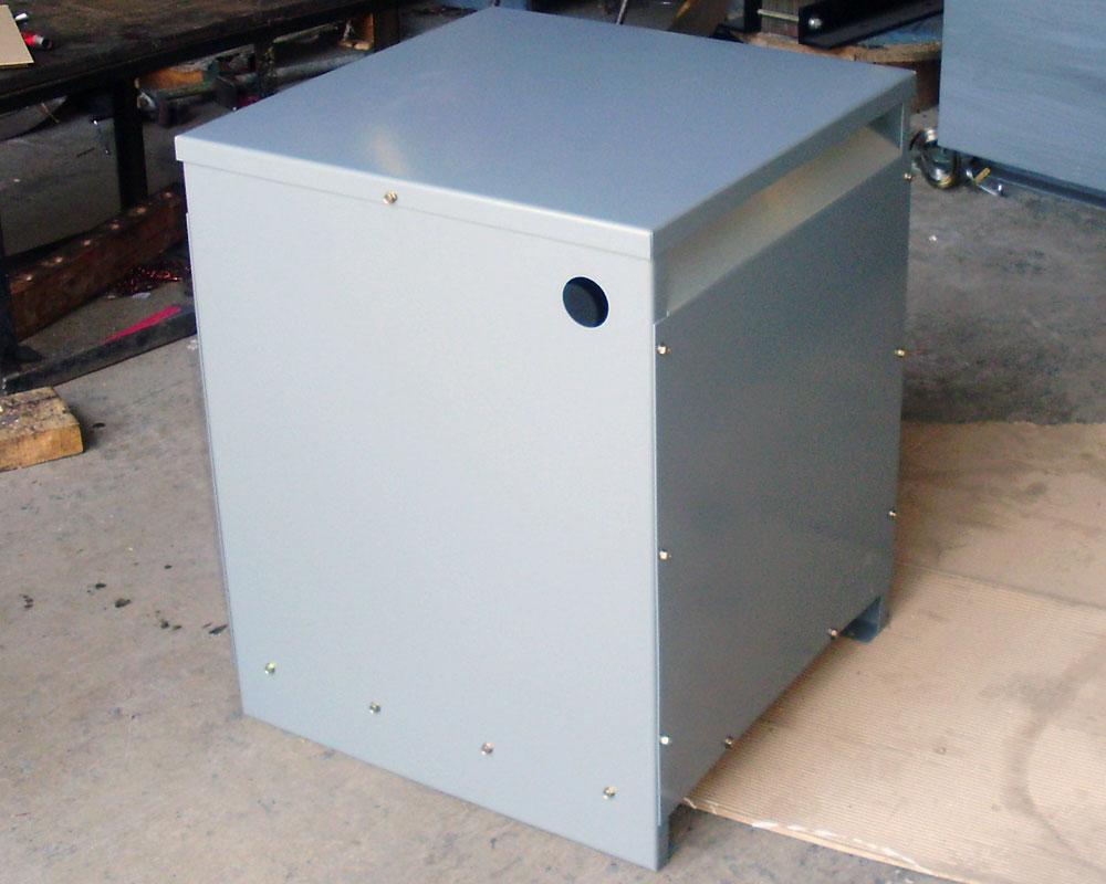 gabinete-nema-1-para-transformador-seco
