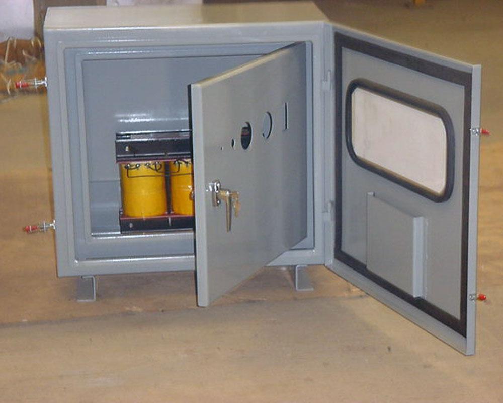 gabinete-nema-12