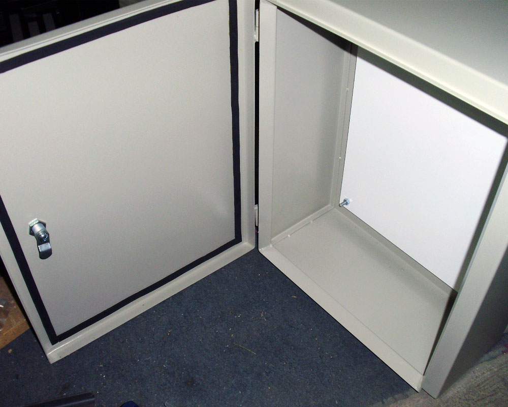 gabinete-nema1
