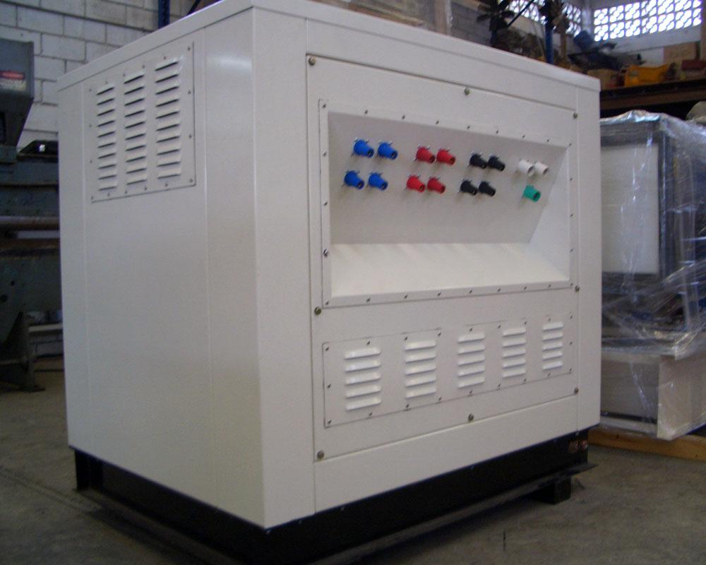 gabinete-para-transformador-seco-500-kva